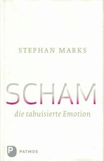 Psychologisches Wissen über ein sehr starkes Gefühl und wie es sich leichter damit leben lässt