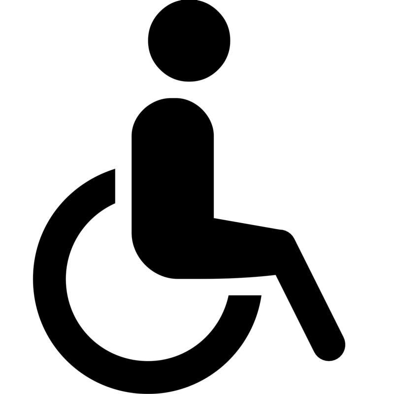 Weel chair