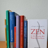 Theorie (Bogenbibliothek)