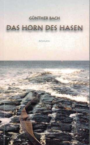 Bogenschützen als Exoten (1980er, DDR)
