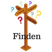 Findenicon