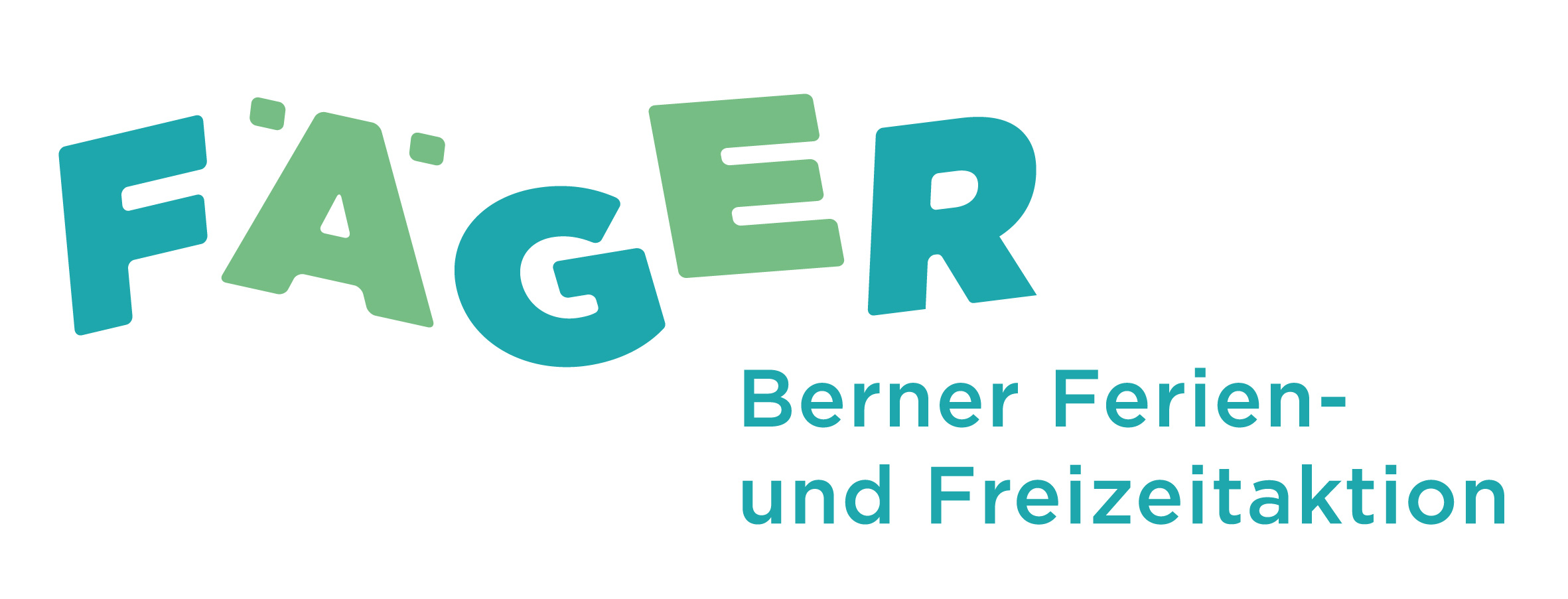faeger_logo_def_type_farbe_ohne_outline